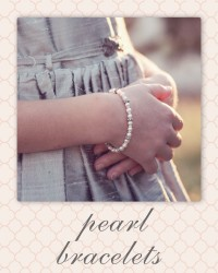first communion jewelry - confirmation jewelry bracelets.