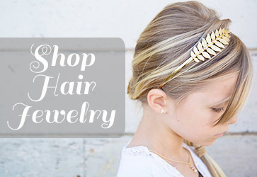 shop hair bands headbands hair pins and hair jewelry